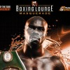 BOXING LOUNGE #1 (final combat)