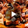 Combat Lemieux vs Rios – Blood, Guts & Glory